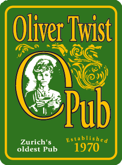 Oliver-Twist-grun