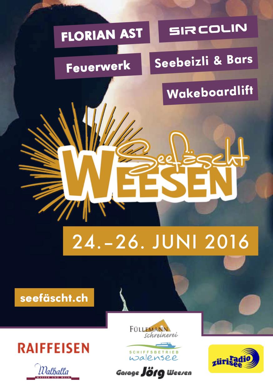 flyer_Seefäscht_2016
