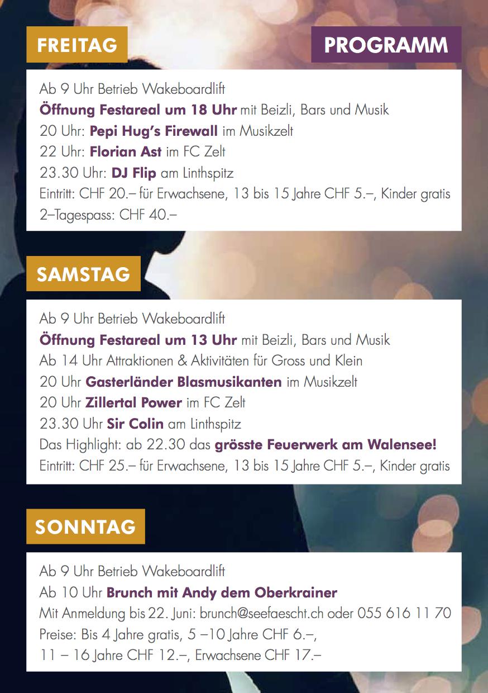 flyer_Seefäscht_2016 seite 2